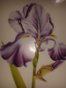 fleur-bene-225x300 dans Galerie